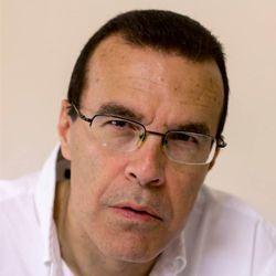 Juan José Ruiz Sánchez